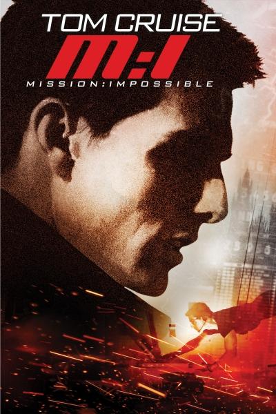 Миссия: невыполнима. Коллекция / Mission: Impossible. Collection (Брайан Де Пальма, Джон Ву, Джеффри Абрамс, Брэд Бёрд) [1996, 2000, 2006, 2011 гг., боевик, триллер, приключения, BDRip HD (1080p, 720,), SD (480p)] DUB, MVO, DVO, AVO, Original + SUB