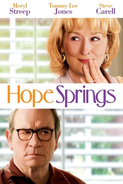 Весенние надежды / Hope Springs (Дэвид Фрэнкел) [2012, США, драма, мелодрама, комедия, BDRip HD (1080p 720p)] DUB, Original + SUB (rus, eng)