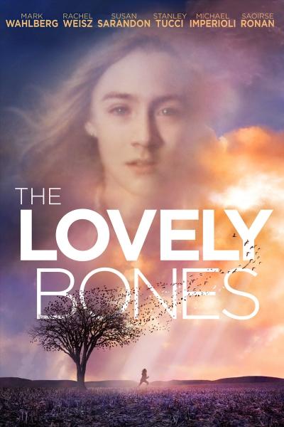 Милые кости / The Lovely Bones (Питер Джексон) [2009, фэнтези, триллер, драма, BDRip, HD (1080p, 720p)] DUB, AVO, Original + sub (rus, eng)