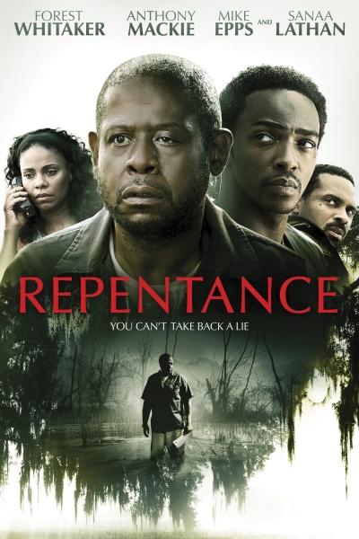 Покаяние / Repentance (Филипп Кэлэнд) [2013, США, ужасы, триллер, WEB-DL HD (720p)] MVO, Original + SUB (eng)