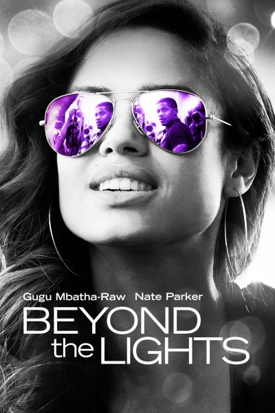 За кулисами / Beyond the Lights (Джина Принс-Байтвуд) [2014, США, драма, музыка, WEB-DL HD (720p)] DUB, Original + SUB (rus, eng)