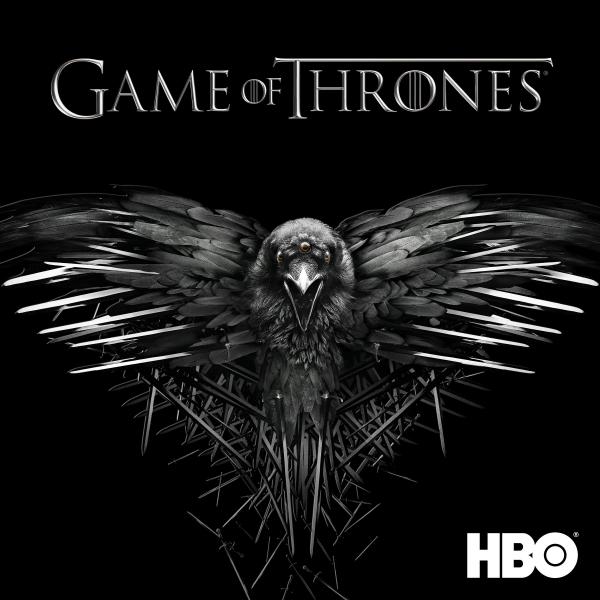 Игра престолов / Game of Thrones [Сезон 4] [2014 г., США, Великобритания, фэнтези, драма, приключения,BDRip HD (720p)] MVO, DUB, Original + SUB (rus, eng)
